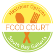 south-bay-food-court
